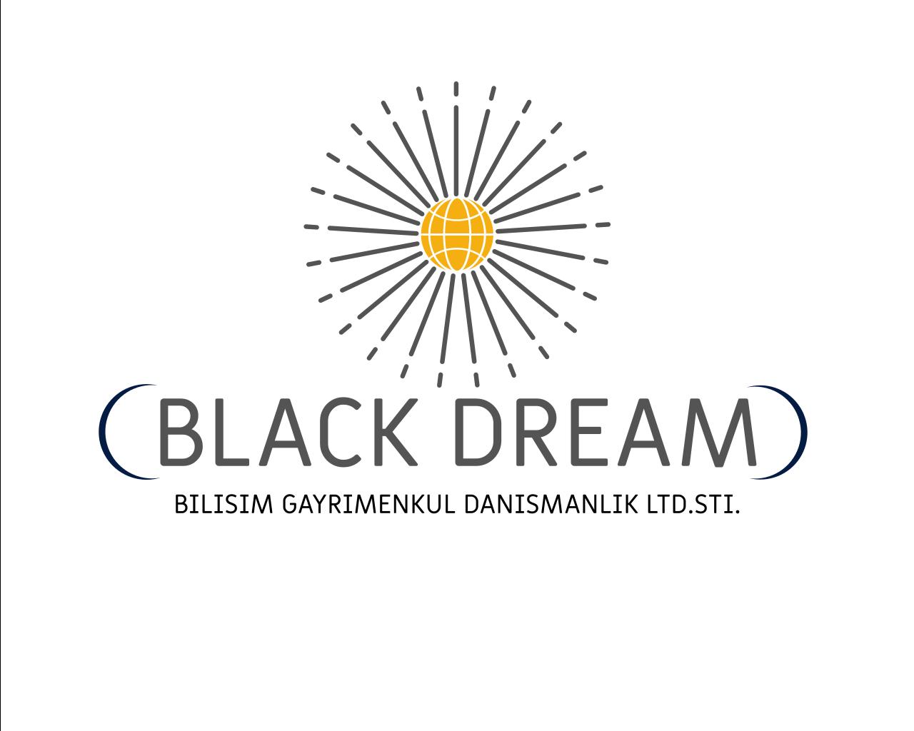 Black Dream Bilişim